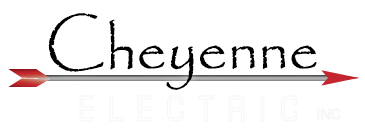 Cheyenne Electric